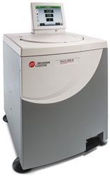 Avanti JXN-26 High Performance Centrifuge by Beckman Coulter thumbnail