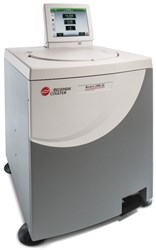Avanti JXN-26 High Performance Centrifuge by Beckman Coulter product image
