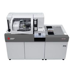 PK7300 Blood Grouping Analyzer by Beckman Coulter thumbnail