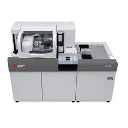 PK7300 Blood Grouping Analyzer by Beckman Coulter product image