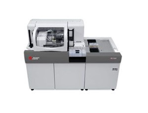 PK7300 Blood Grouping Analyzer