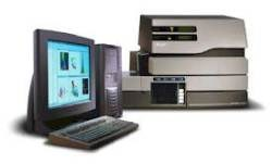 Coulter Epics XL™ and XL-MCL™ Flow Cytometer by Beckman Coulter product image