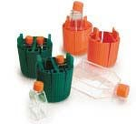 Cell Culture Flask Adapters