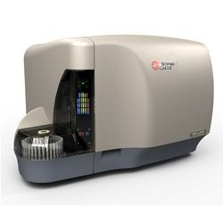 Gallios™ Flow Cytometer by Beckman Coulter product image