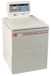 J6-MI High Capacity Centrifuge by Beckman Coulter product image