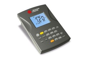 500 Series Benchtop Meters