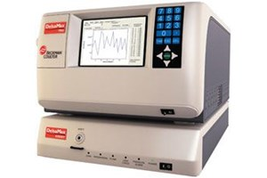 DelsaMax Series - Particle Analyzers