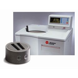 ProteomeLab XL-A/XL-I Analytical Ultracentrifuge (AUC) by Beckman Coulter product image