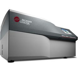 Optima™ MAX-TL Ultracentrifuge by Beckman Coulter thumbnail