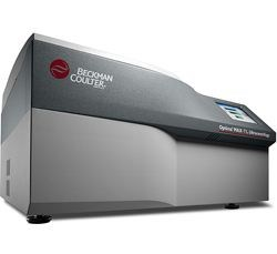 Optima™ MAX-TL Ultracentrifuge