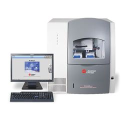 PA 800 plus Pharmaceutical Analysis System by Beckman Coulter thumbnail