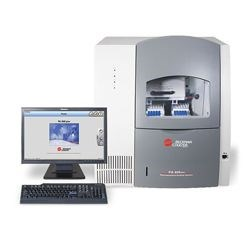PA 800 plus Pharmaceutical Analysis System by Beckman Coulter product image