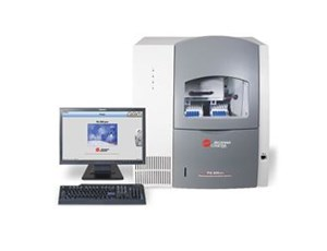PA 800 plus Pharmaceutical Analysis System