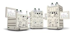 NGC™ Medium-Pressure Chromatography Systems