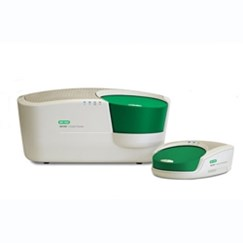 QX100™ Droplet Digital™ PCR System (186-3001)
