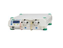 BioLogic Maximizer Valve System by Bio-Rad product image