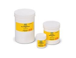 Certified Agarose by Bio-Rad product image