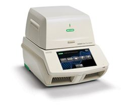 CFX384 Touch Real Time PCR Detection System (185-5485) by Bio-Rad thumbnail