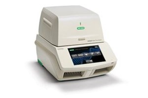 CFX384 Touch Real Time PCR Detection System (185-5485)