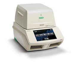 CFX384 Touch Real Time PCR Detection System