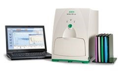 Gel Doc™ EZ System (170-8270) by Bio-Rad product image