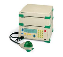 Gene Pulser Xcell Electroporation System by Bio-Rad thumbnail