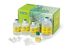 Genomic DNA Isolation by Bio-Rad product image