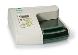 iMark™ Microplate Absorbance Reader (168-1135) by Bio-Rad thumbnail