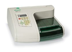 iMark™ Microplate Absorbance Reader (168-1135) by Bio-Rad product image