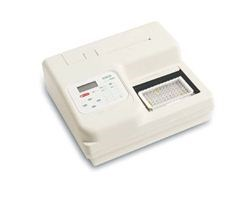 Model 680 Microplate Reader by Bio-Rad product image