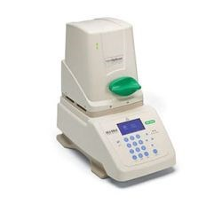 MiniOpticon Real-Time PCR Detection System