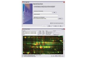 PDQuest™ Basic 2-D Analysis Software (170-9620)