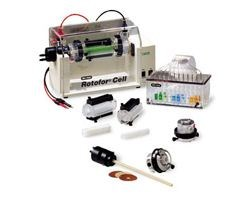 Rotofor® Purification System (170-2986) by Bio-Rad product image