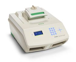 S1000™ Thermal Cycler by Bio-Rad thumbnail