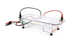 ReadySub-Cell GT Electrophoresis Cell by Bio-Rad thumbnail