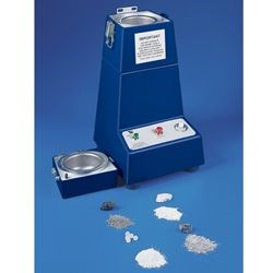 Scienceware® Micro-Mill® Grinders by Bel-Art Products product image