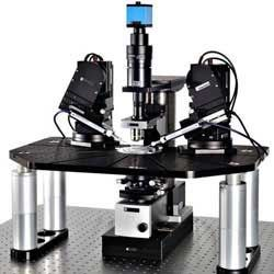 SliceScope Pro Microscopy Systems by Scientifica Ltd product image
