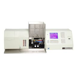 210VGP Atomic Absorption Spectrophotometer by Buck Scientific, Inc. thumbnail