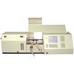 410 Hg Analyzer by Buck Scientific, Inc. product image
