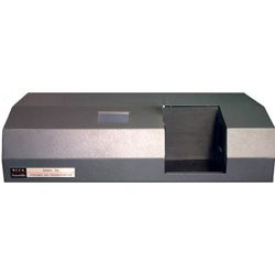 Buck M530 Quick-Scan Infrared Spectrophotometer by Buck Scientific, Inc. thumbnail