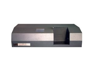 Buck M530 Quick-Scan Infrared Spectrophotometer
