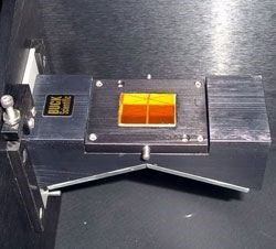 PLC-11M Single Reflection Prism Cell