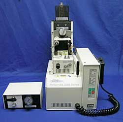 Pyroprobe 5200 High Pressure w/Built-in Trap by CDS Analytical, Inc. thumbnail