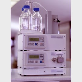 Adept HPLC System 2 by Cecil Instruments Limited product image