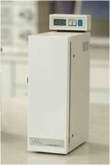Liquid Chromatography Column Heaters and Column Heater/Chillers
