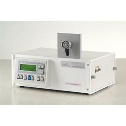 Electrochemical Detector CE 4720 by Cecil Instruments Limited product image