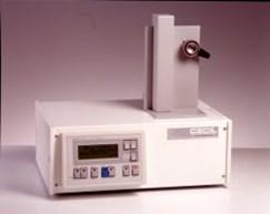Adept CE 4200 Dual Wavelength Detector