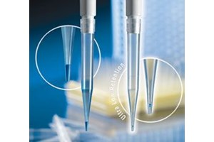 Pipette Tips and Filter Tips - Ultra Low Retention