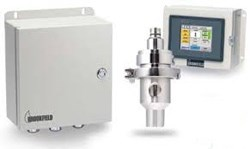 AST-100Ink™ Viscometer