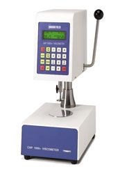 CAP 1000+™ Viscometer by AMETEK Brookfield product image
